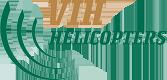 VIH Helicopters Ltd.