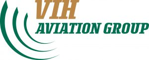 VIH Aviation Group